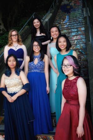 2017-04-09-LincolnProm_012
