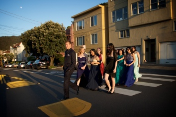 2017-04-09-LincolnProm_039