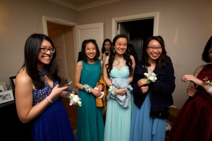 2017-04-09-LincolnProm_052