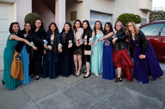 2017-04-09-LincolnProm_060