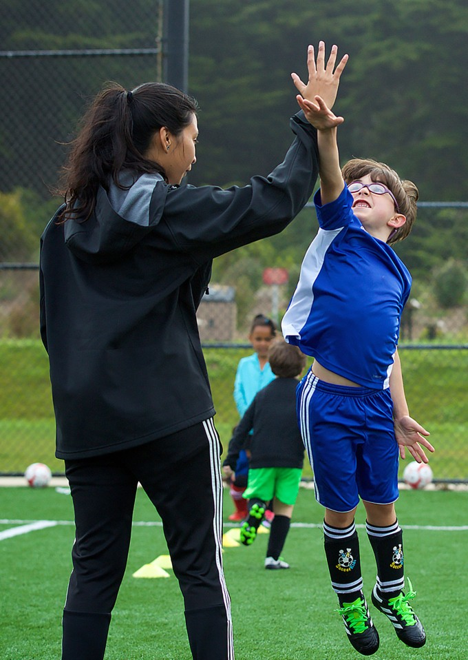 soccer, photography, san francisco, golden gate park, sports