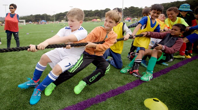 soccer, youth sports, photography, golden gate park, beach chalet, photography